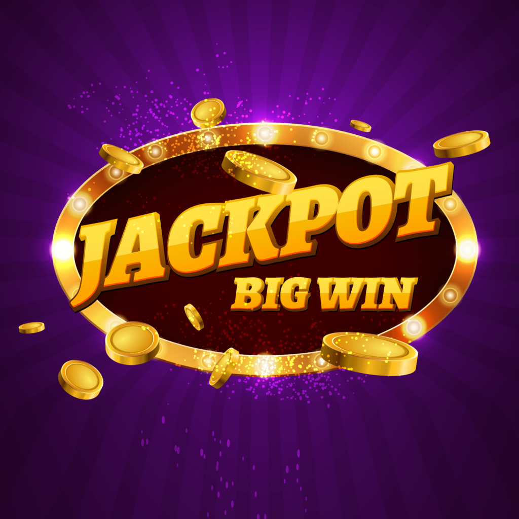 alles over jackpots