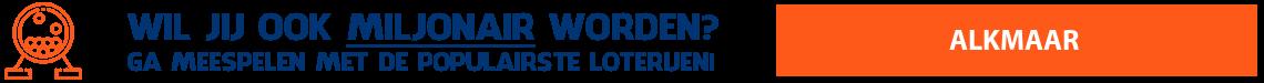 loterijen-alkmaar