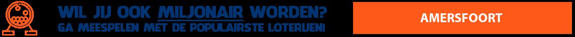 loterijen-amersfoort