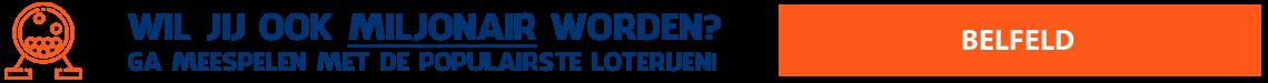 loterijen-belfeld