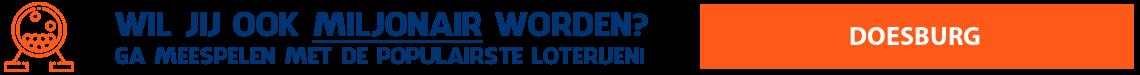 loterijen-doesburg