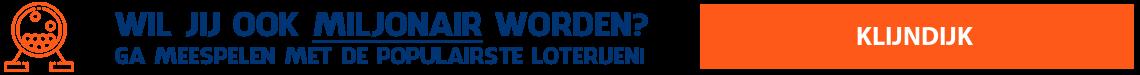loterijen-klijndijk