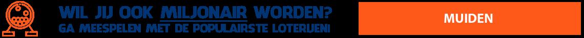 loterijen-muiden