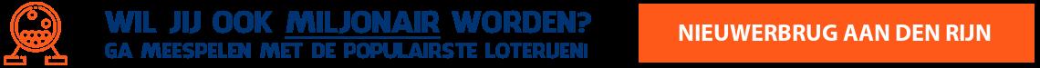loterijen-nieuwerbrug-aan-den-rijn