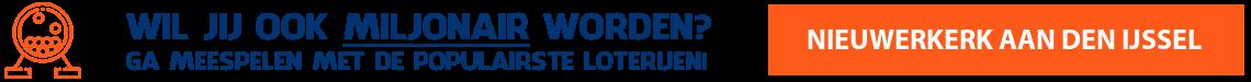 loterijen-nieuwerkerk-aan-den-ijssel