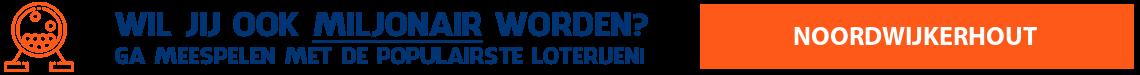 loterijen-noordwijkerhout