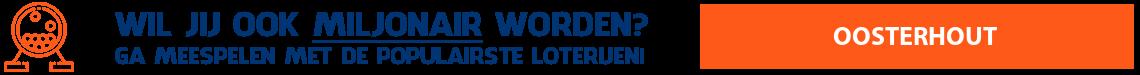 loterijen-oosterhout