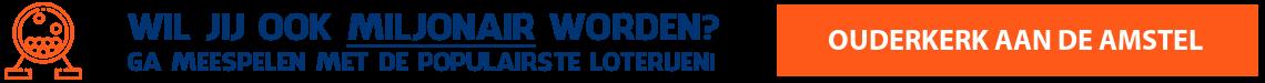 loterijen-ouderkerk-aan-de-amstel