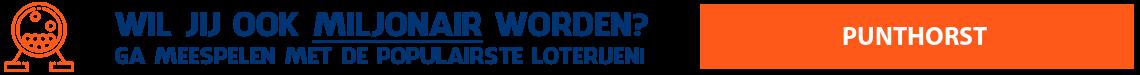 loterijen-punthorst