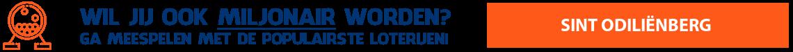 loterijen-sint-odilienberg