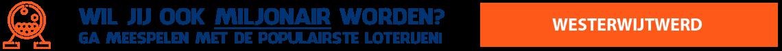 loterijen-westerwijtwerd